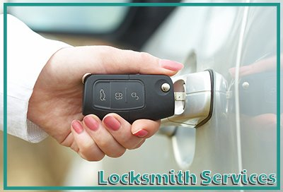 Read Blvd West LA Locksmith Store, Read Blvd West, LA 504-814-1505